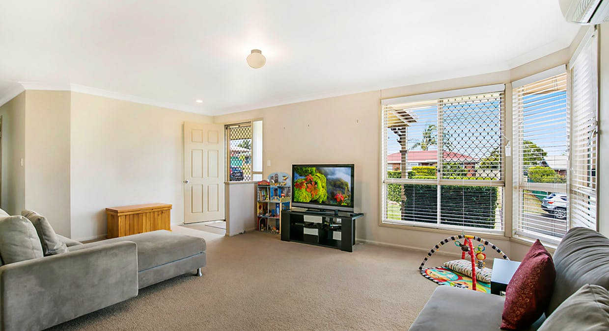 4 Brock Court, Darling Heights, QLD, 4350 - Image 4