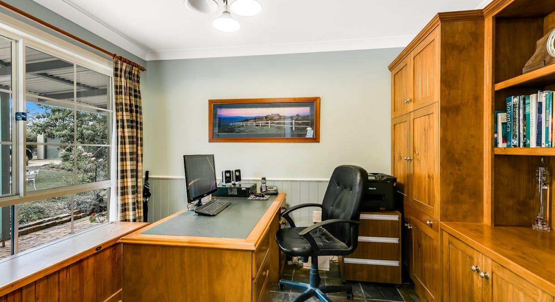 1022 Preston Boundary Road, Preston, QLD, 4352 - Image 10
