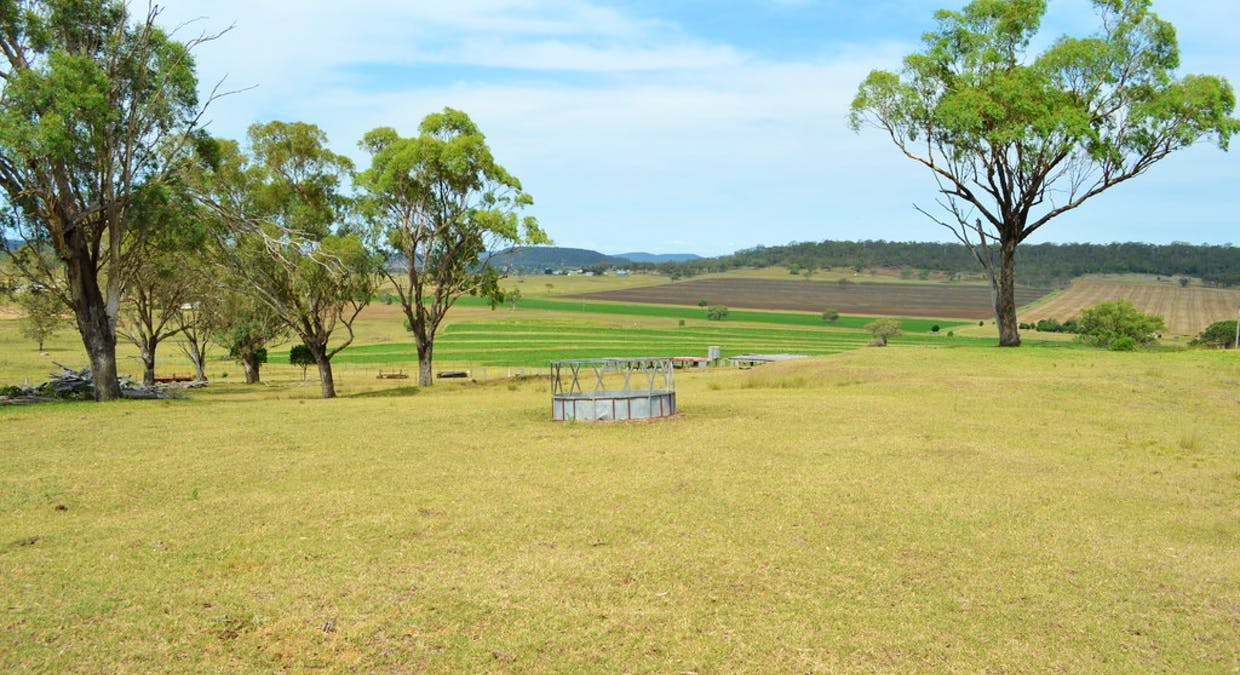 1168 Cudmore Road, Nobby, QLD, 4360 - Image 17