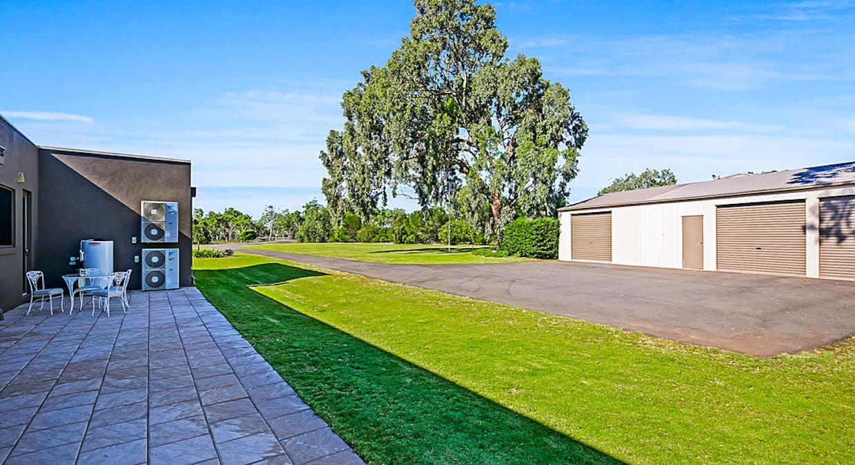 31 Mccormack Road, Aubigny, QLD, 4401 - Image 25