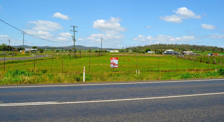 4 Allen Road, East Greenmount, QLD, 4359 - Image 1