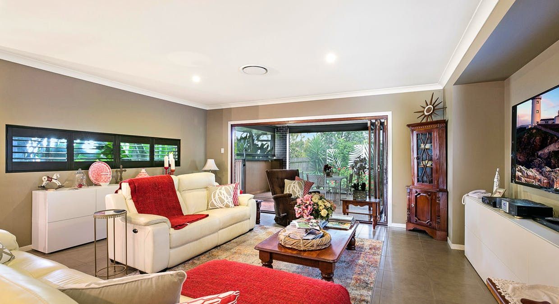 39 Highgrove Drive, Highfields, QLD, 4352 - Image 6