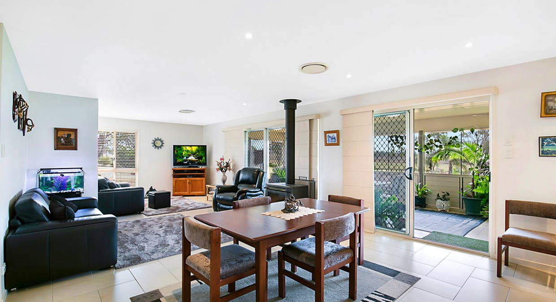 164 Palmer Road, Nobby, QLD, 4360 - Image 4