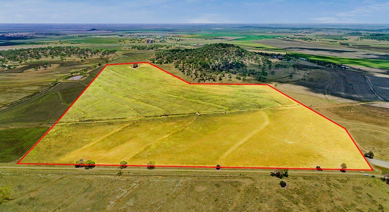 Lot 2 Mcgrath Road, Linthorpe, QLD, 4356 - Image 1