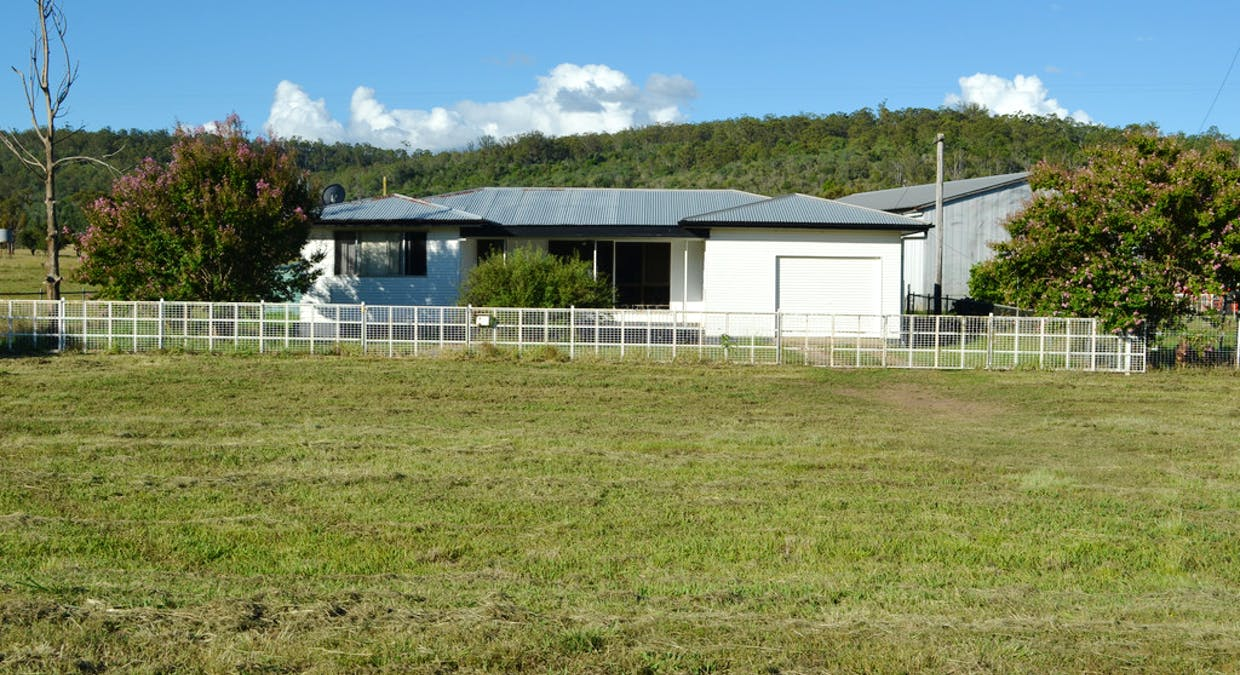 4325 New England Highway, Thornville, QLD, 4352 - Image 14