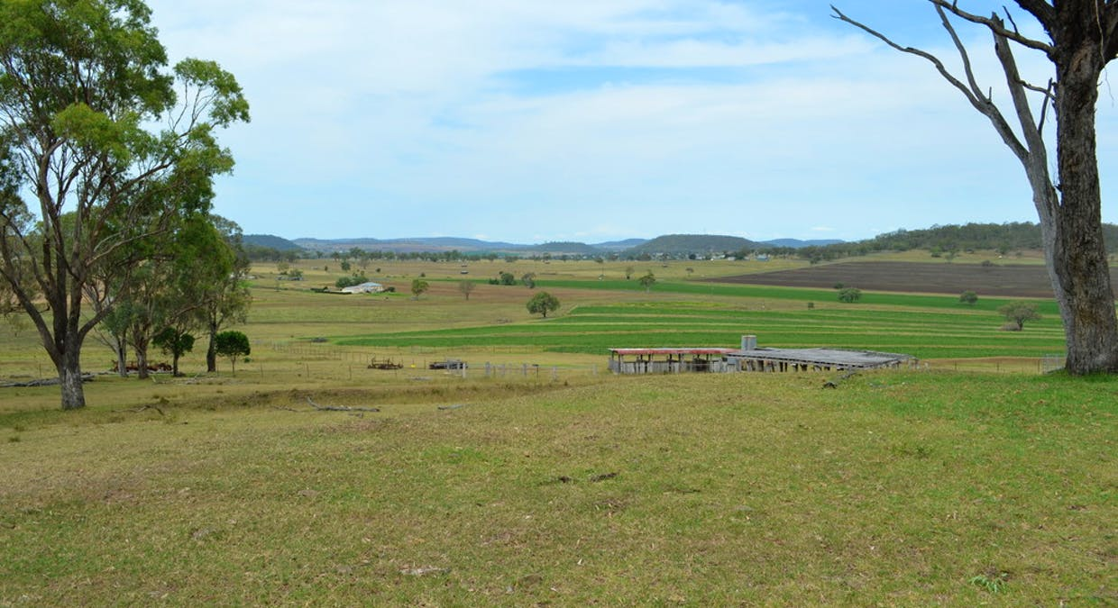 1168 Cudmore Road, Nobby, QLD, 4360 - Image 15
