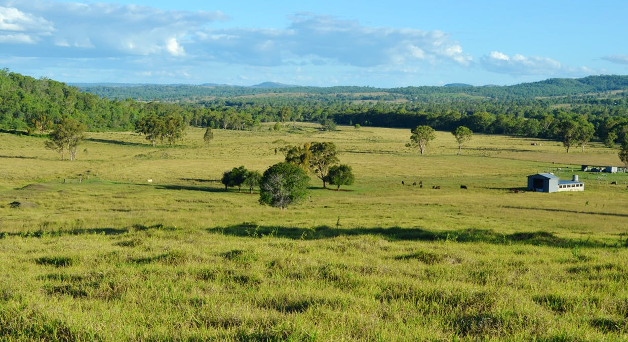 4325 New England Highway, Thornville, QLD, 4352 - Image 2