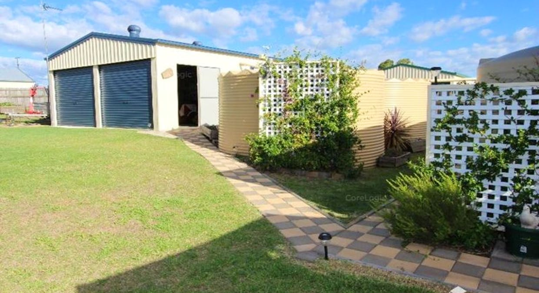 55 Gillam Street, Clifton, QLD, 4361 - Image 20