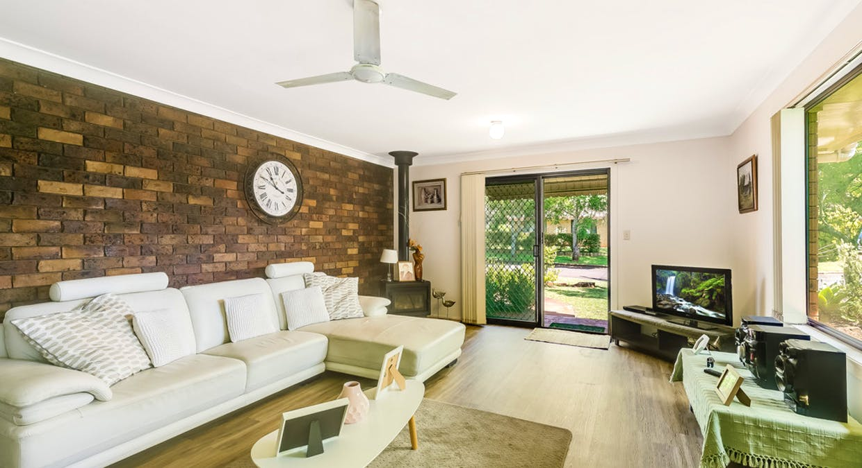 1/11 Belcher Drive, Glenvale, QLD, 4350 - Image 4