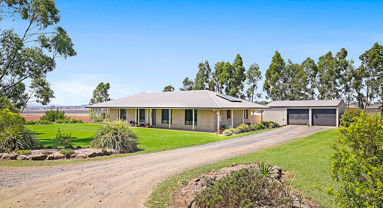 235 Oakey-Crosshill Road, Oakey, QLD, 4401 - Image 15
