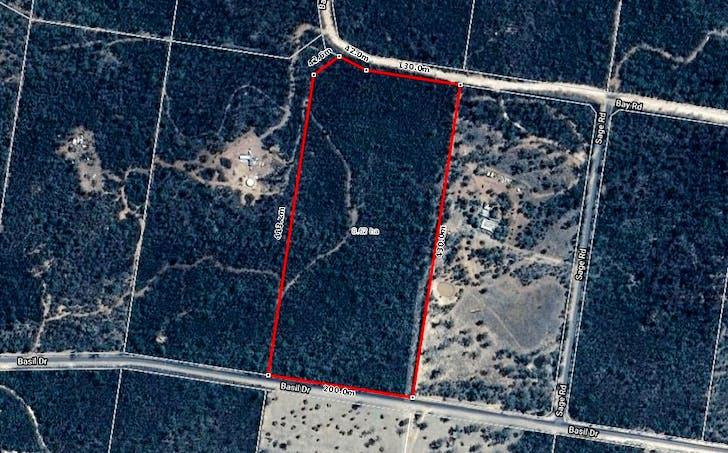 Basil Drive, Forest Ridge, QLD, 4357 - Image 1