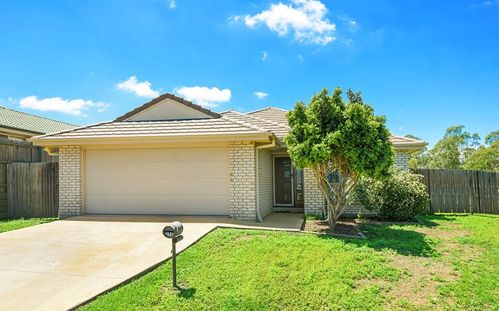 690 Greenwattle Street, Harristown, QLD, 4350 - Image 1