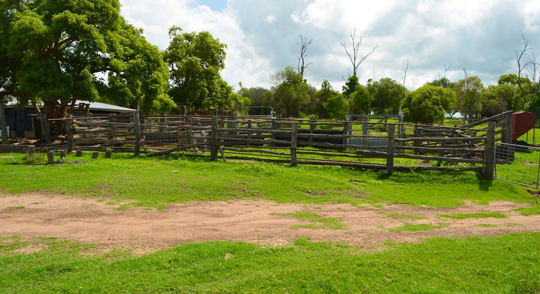 3792 Oakey-Cooyar Road, Evergreen, QLD, 4352 - Image 17
