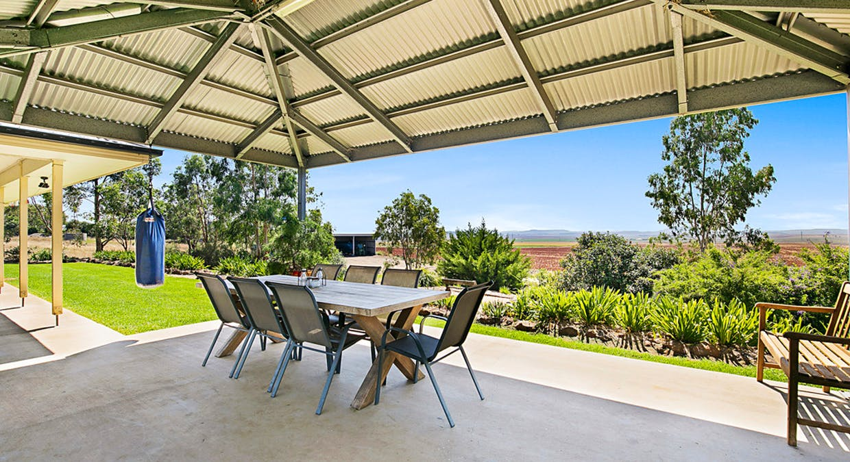 235 Oakey-Crosshill Road, Oakey, QLD, 4401 - Image 11