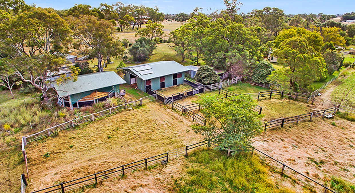 50 Newton Road, Athol, QLD, 4350 - Image 3