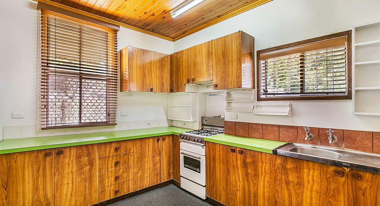 19 Goggs Street, Toowoomba City, QLD, 4350 - Image 2