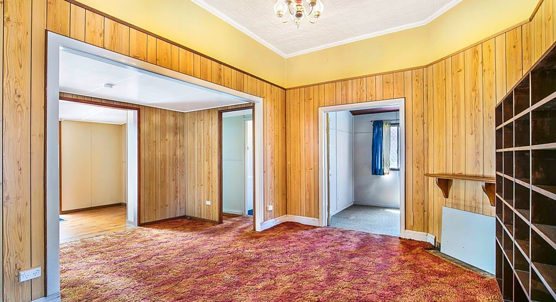 19 Goggs Street, Toowoomba City, QLD, 4350 - Image 5