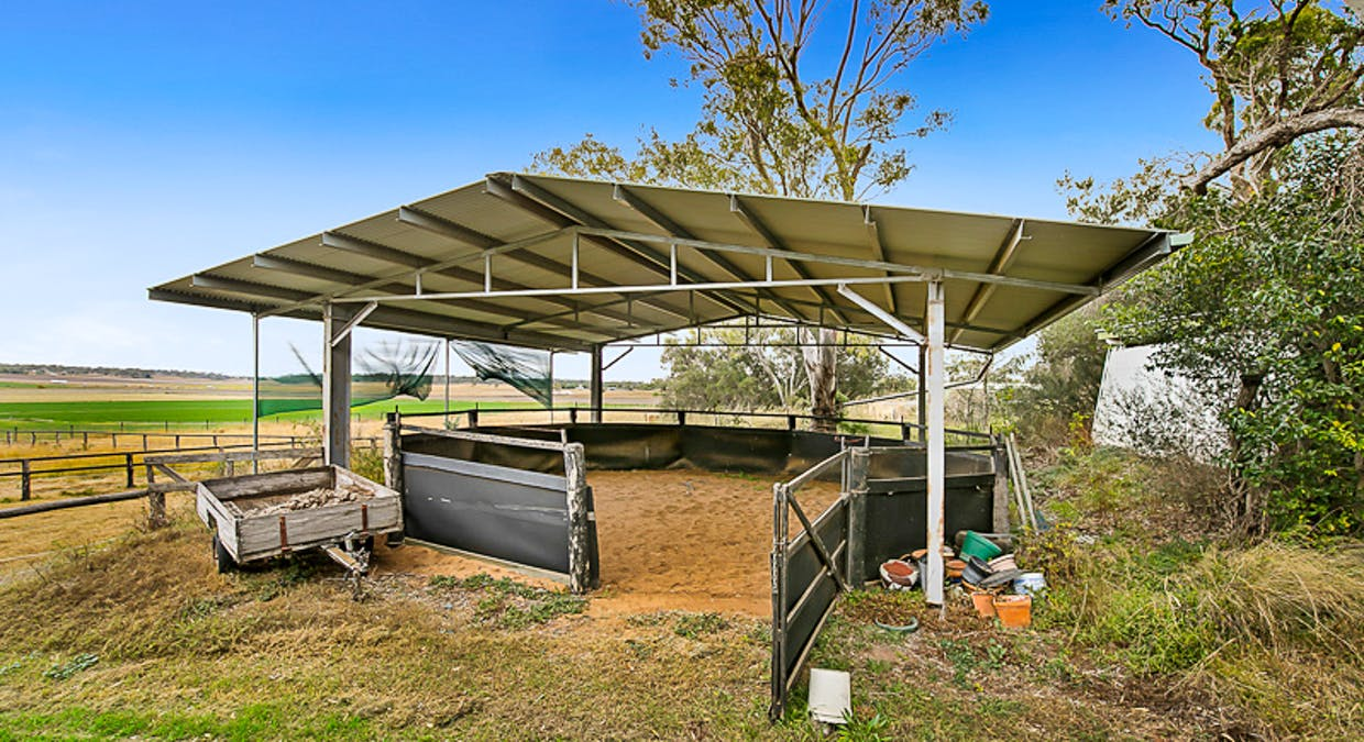 50 Newton Road, Athol, QLD, 4350 - Image 8