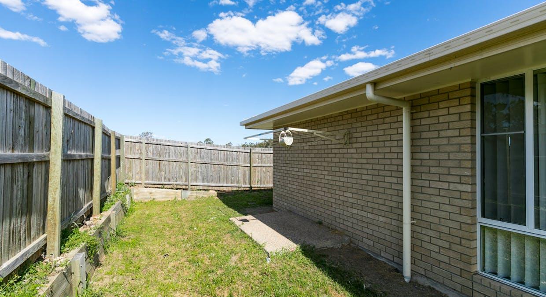 45 Station Street, Helidon, QLD, 4344 - Image 11