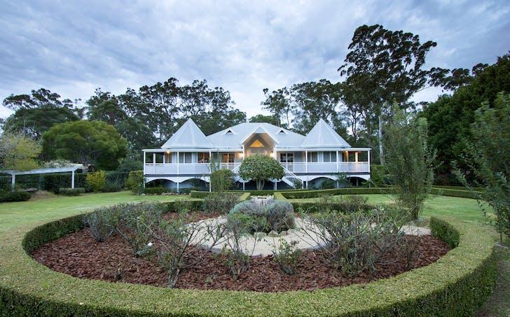 6 Lorikeet Street, Highfields, QLD, 4352 - Image 1