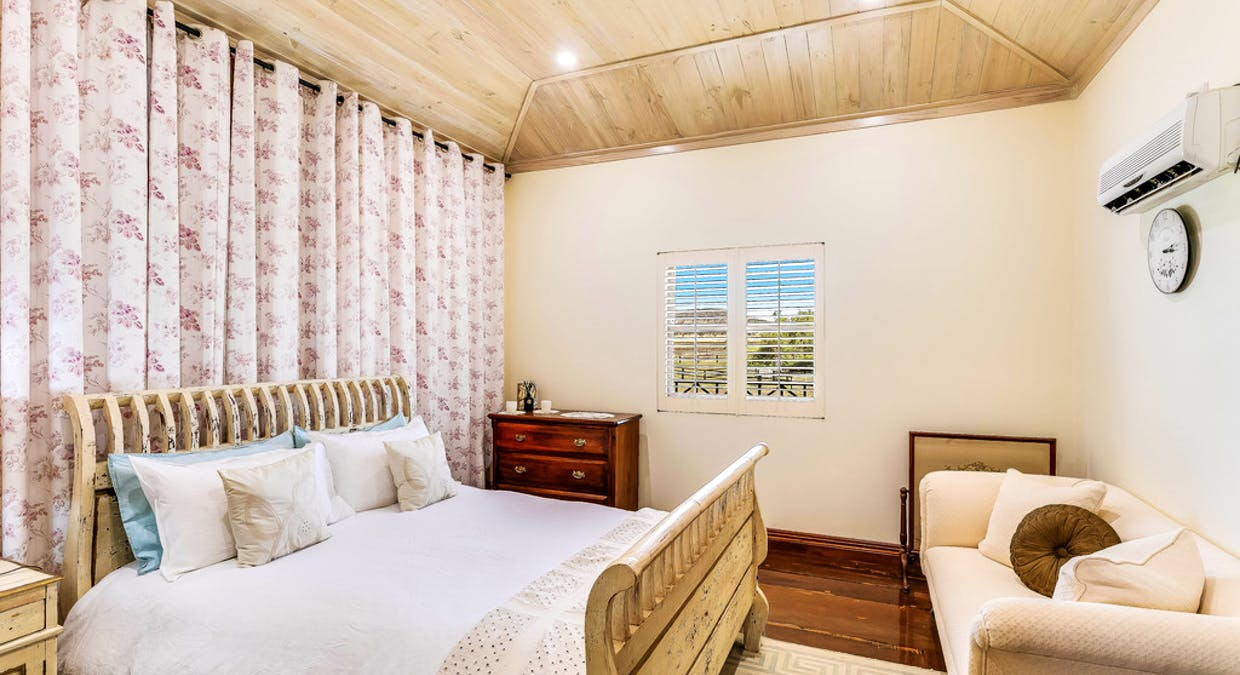 536 Glover Road, Manapouri, QLD, 4361 - Image 17