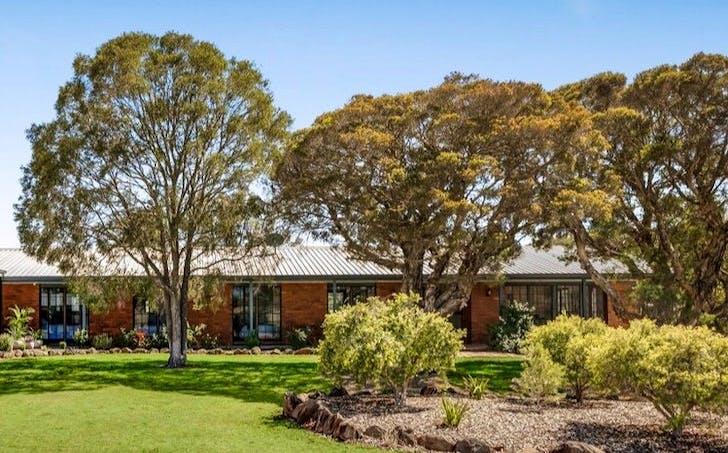 1 Kingston Road, Hodgson Vale, QLD, 4352 - Image 1