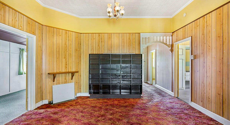 19 Goggs Street, Toowoomba City, QLD, 4350 - Image 4