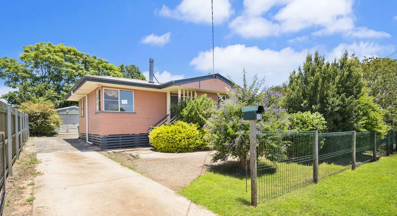10 Tyack Street, Newtown, QLD, 4350 - Image 1