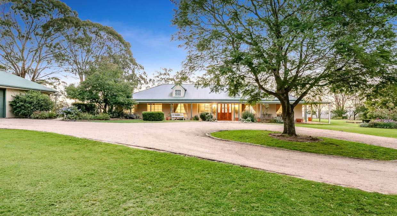 1022 Preston Boundary Road, Preston, QLD, 4352 - Image 25