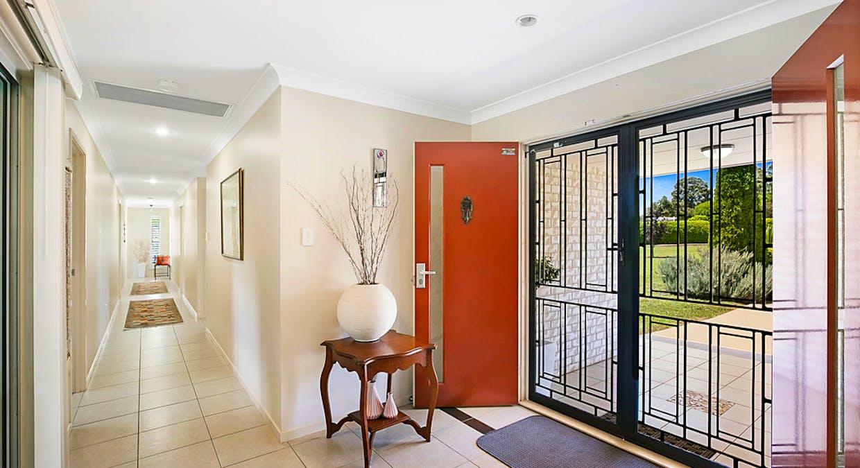 32 Bunya View Drive, Highfields, QLD, 4352 - Image 5
