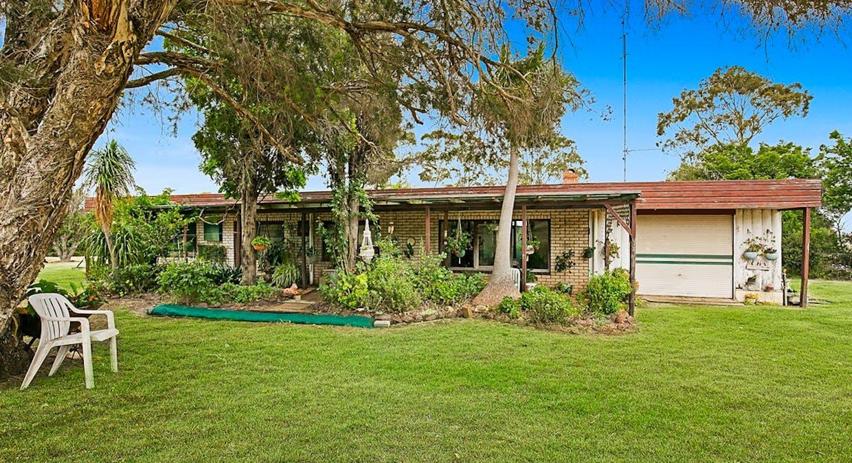 109 Ramsay Road, Cambooya, QLD, 4358 - Image 1