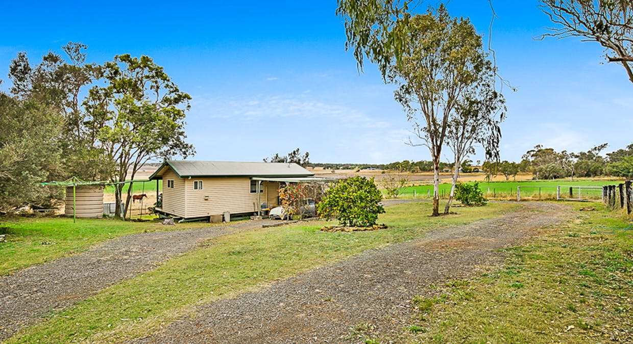50 Newton Road, Athol, QLD, 4350 - Image 10