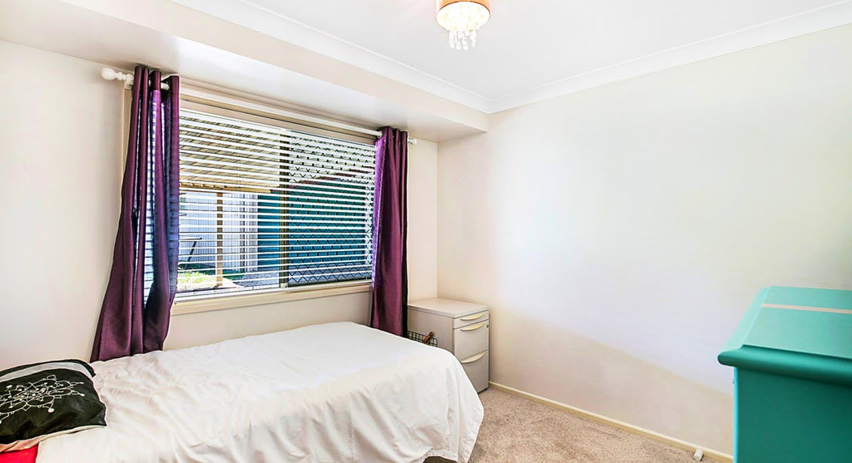 21 Junction Drive, Gowrie Junction, QLD, 4352 - Image 11