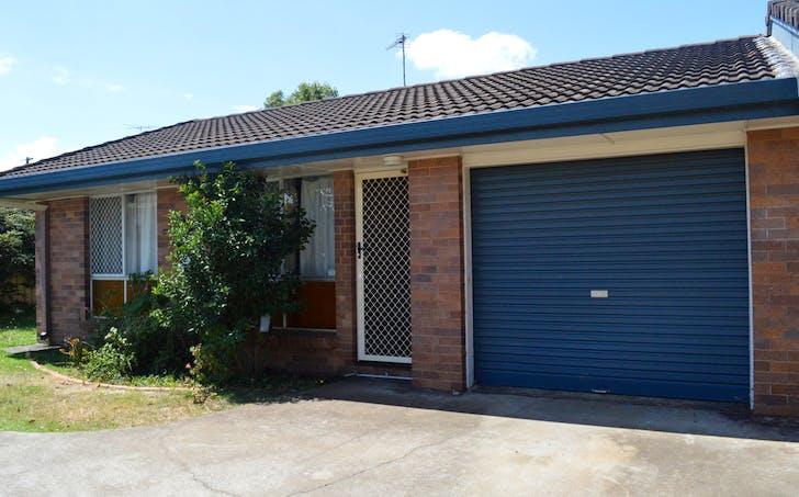 2/29 Mcfarlane Street, Wilsonton, QLD, 4350 - Image 1