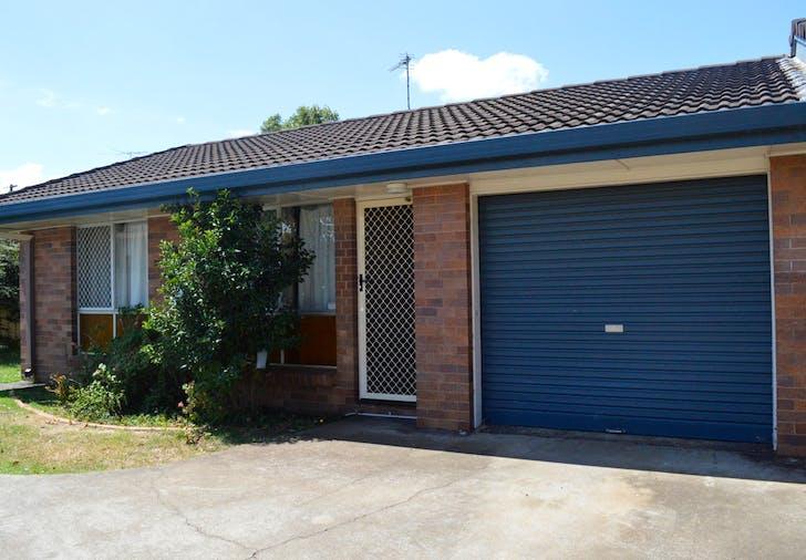 2/29 Mcfarlane Street, Wilsonton, QLD, 4350