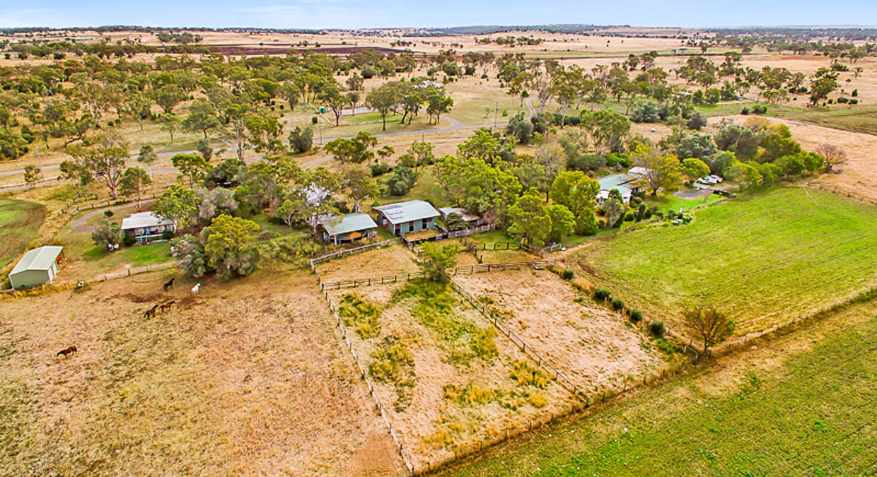 50 Newton Road, Athol, QLD, 4350 - Image 2