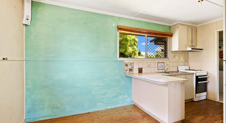 10 Tyack Street, Newtown, QLD, 4350 - Image 2