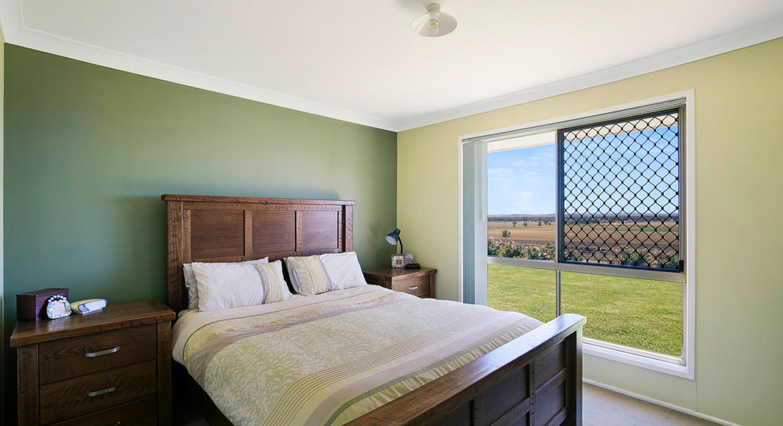 352 Oakey Pittsworth Road, Oakey, QLD, 4401 - Image 13