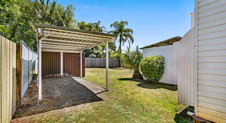 19 Goggs Street, Toowoomba City, QLD, 4350 - Image 15