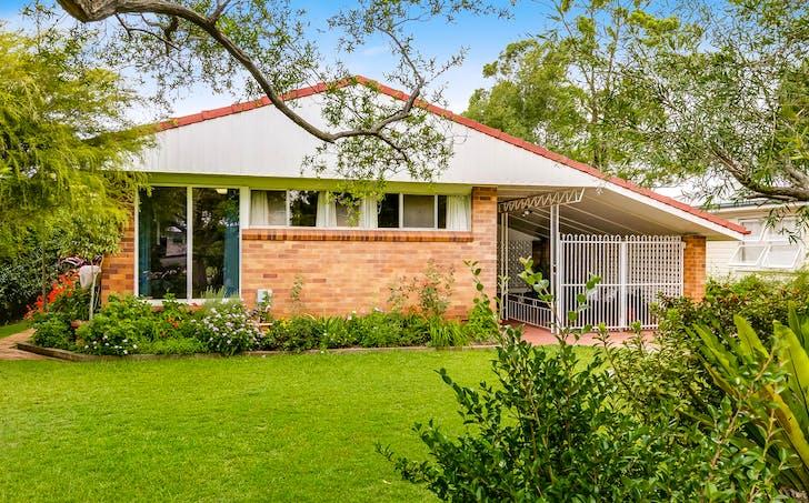 22 Mina Street, Rangeville, QLD, 4350 - Image 1