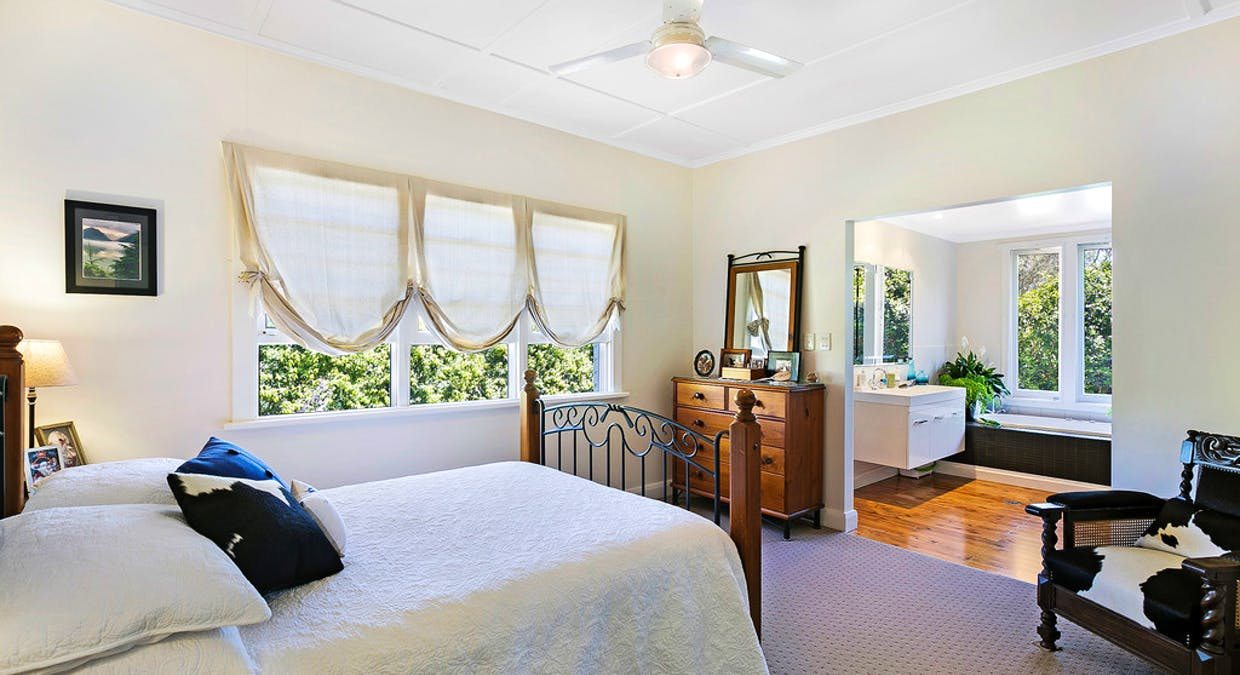 117 Blackwell Road, Westbrook, QLD, 4350 - Image 12