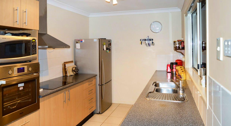 55 Gillam Street, Clifton, QLD, 4361 - Image 5
