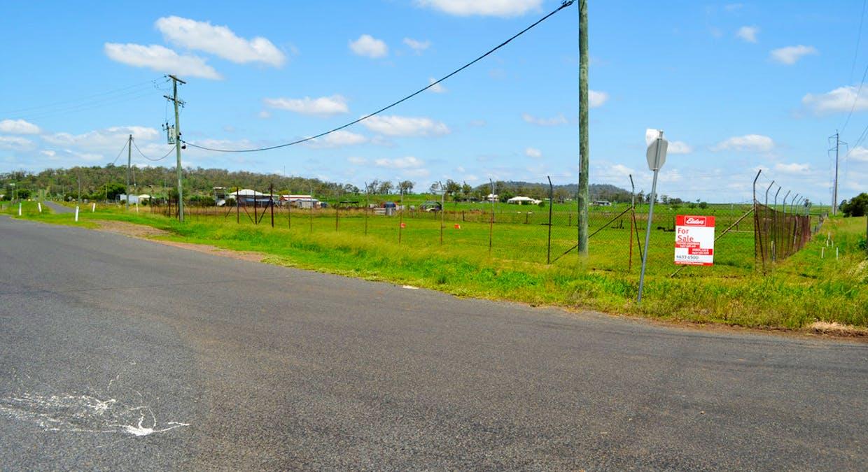 4 Allen Road, East Greenmount, QLD, 4359 - Image 2