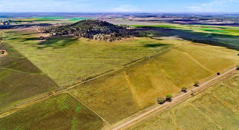 Lot 2 Mcgrath Road, Linthorpe, QLD, 4356 - Image 3
