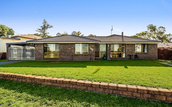 123 Hamlyn Road, Oakey, QLD, 4401 - Image 1