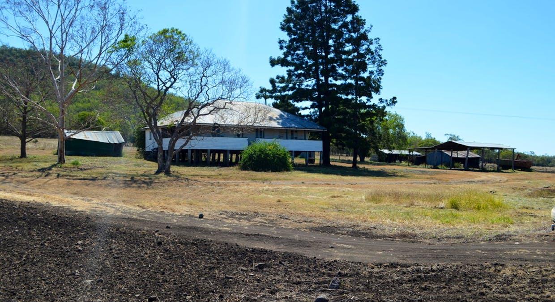94 Macdiarmid Road, Cambooya, QLD, 4358 - Image 4