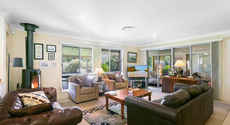 32 Bunya View Drive, Highfields, QLD, 4352 - Image 9