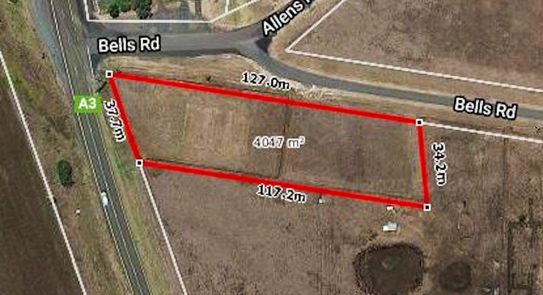 4 Allen Road, East Greenmount, QLD, 4359 - Image 5