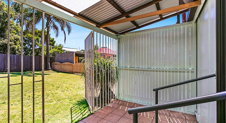 19 Goggs Street, Toowoomba City, QLD, 4350 - Image 12