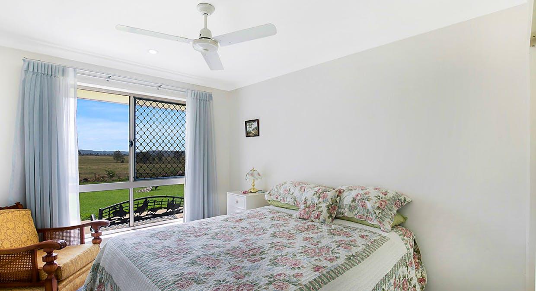 164 Palmer Road, Nobby, QLD, 4360 - Image 10